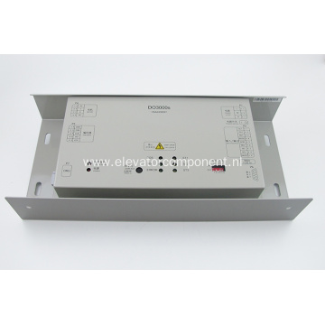 DO3000S Door Controller for Xizi Otis Elevators XAA24360AW1