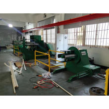 Excellent quality stainless steel metal cutting machinery