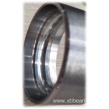 Clutch bearing ring (Material: GCr15 100Cr6 SUJ2 52100)