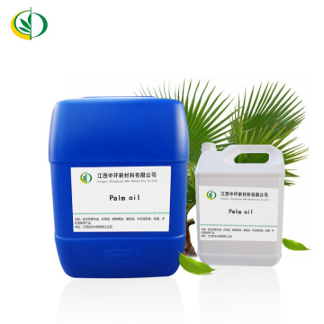 100% Pure and Natural refined Palm oil