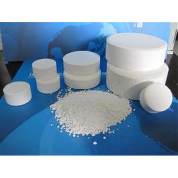 swimming pool sodium dichloroisocyanurate sdic 2893-78-9