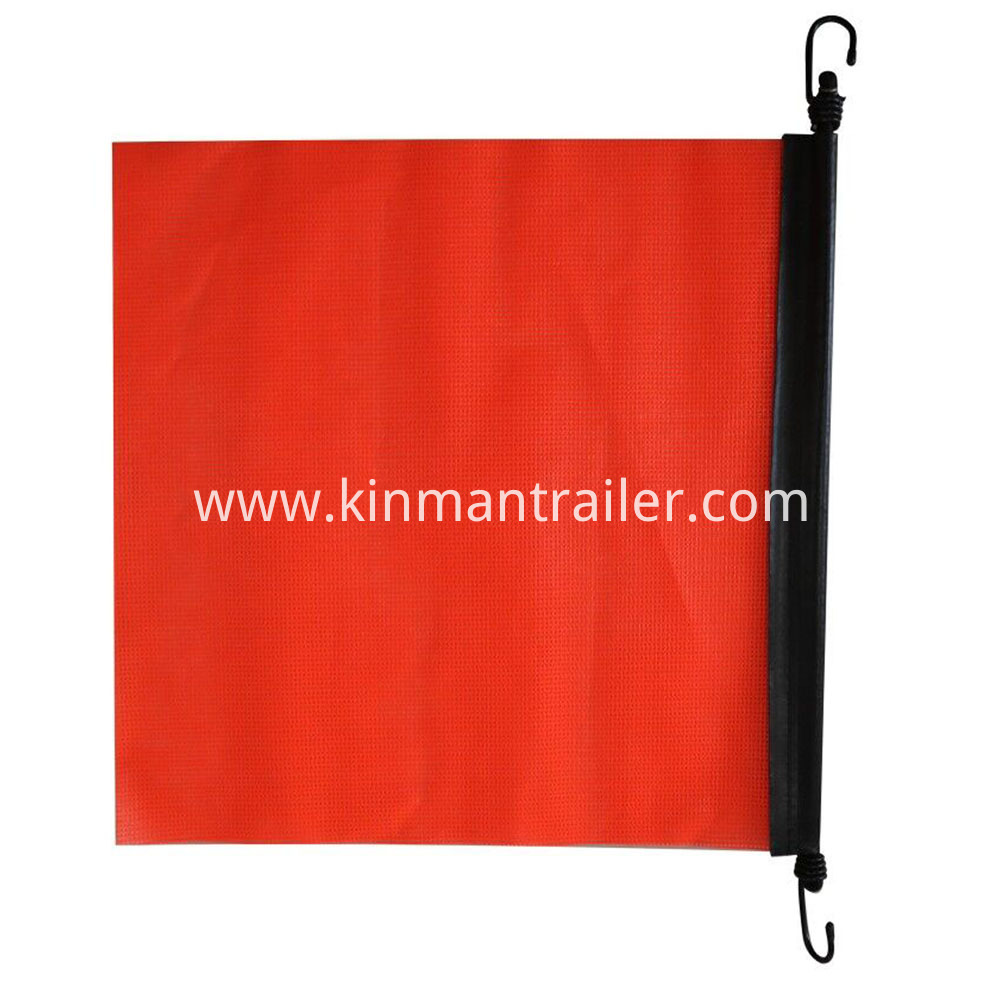 flag grommet kit