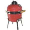 27inch XL large big size ceramic kamado grill