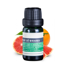 100% Pure Undiluted Grapefruit Essential Oil