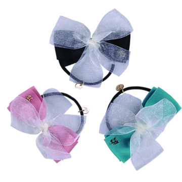 New boutique bow headdress
