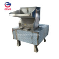 Commerical Portable Meat Cutter Cutting Machine