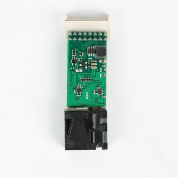 1m Short Mini Time Of Flight (Tof) Sensor