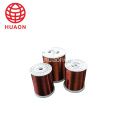 ISO AWG19 Polyester Polyimide Film Enameled Copper Wire