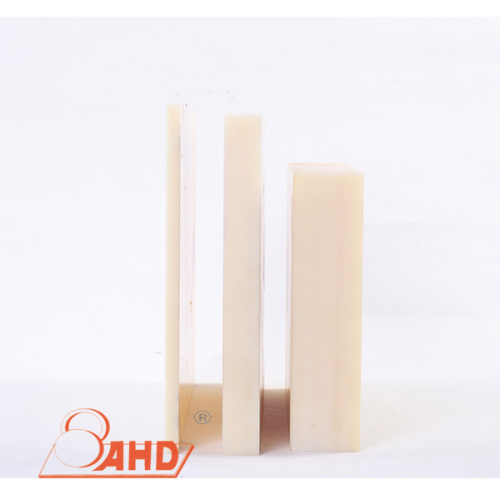 100% Virgin Material Thickness 1-150mm Extruded ABS Sheet