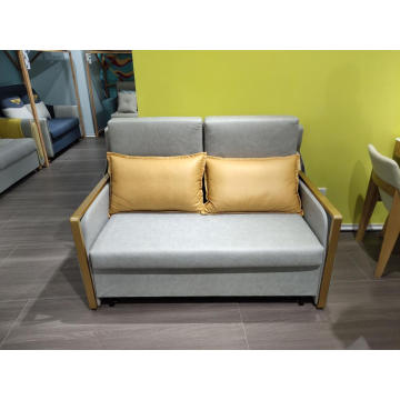 New Model Fabric Sofa