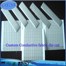 Wholesale Conductive Fabric Sheet