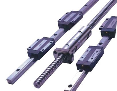 Linear Bearings SLL Series