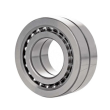 Angular contact ball bearing BS 3572TN1