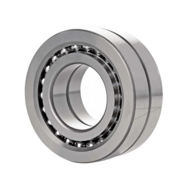 Angular contact ball bearing 760311TN1 55*120*29mm