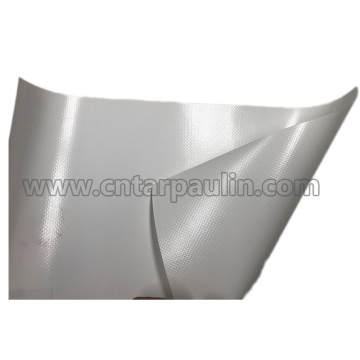 1000d pvc tarps sheet 850g tent fabric
