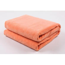 Luxury Heating Blanket Warming Blanket
