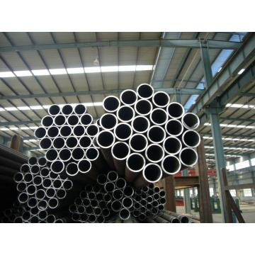 s20c s45c cold drawn carbon seamless steel tubes