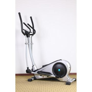 Home Magnetic Motorized Elliptical Spin Trainer