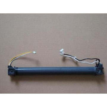 HP P3005 Fixing Film Assembly RM1-3740 RM1-3717 Original