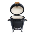 Easy to Use Culinary Big Egg Kamado Grill