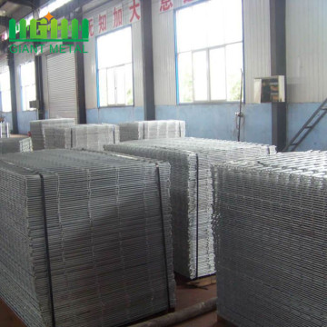 canada gabion baskets stones to fill gabion