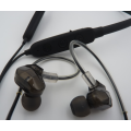 Wireless in-Ear Neckband Headphones