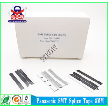 SMT special splice tape 8mm