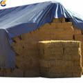 Large Vinyl Tarps For Hay Waterproof​