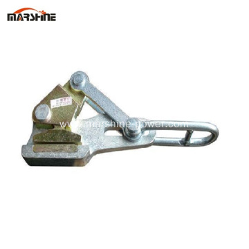 Best Earth Wire Self-gripping Clamp
