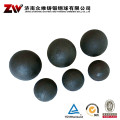 B2 Steel Grinding Balls for gold mining