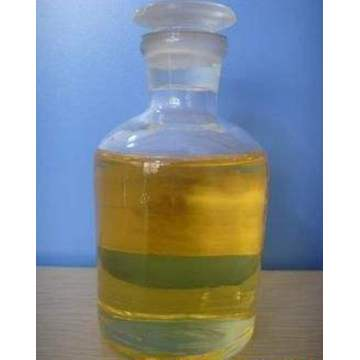High Purity Cyperus Oil CAS 91771-62-9 with Best Price