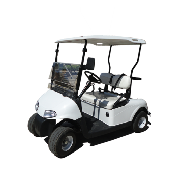 150AH battery latest EZGO model electric golf cart