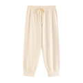 Best Fashion Wide Leg Pants