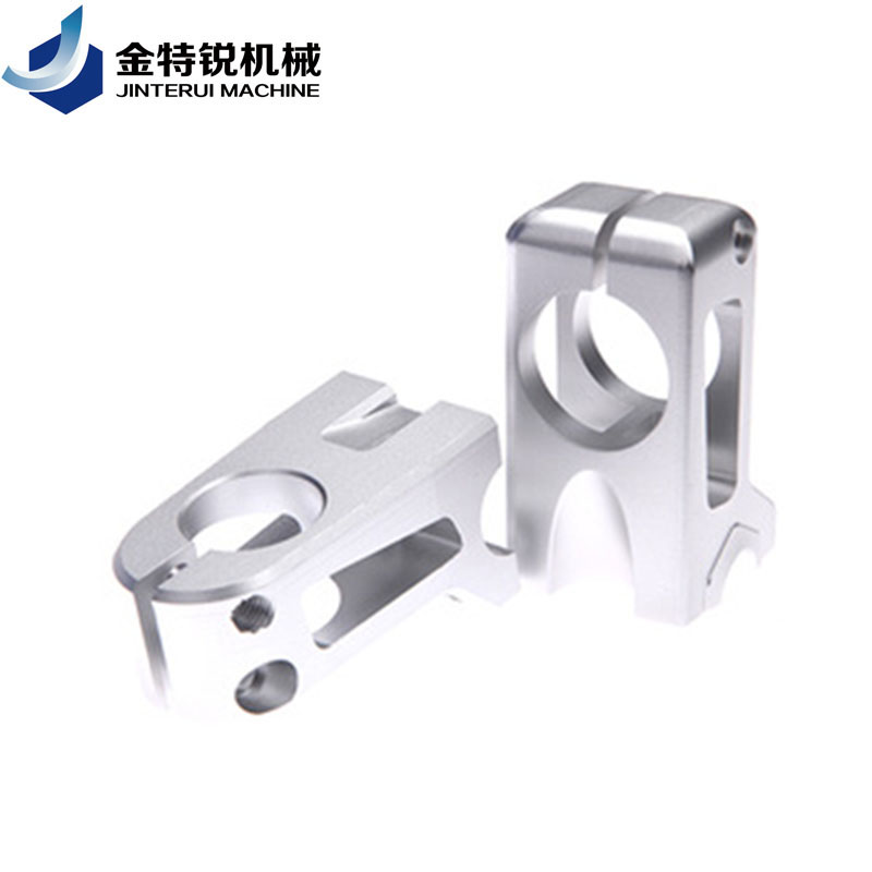 CNC-milling-parts-OEM-metal-fabrication-service.jpg_350x350