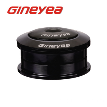 Internal Parts Are Cross-Compatible Headsets Gineyea GH-290