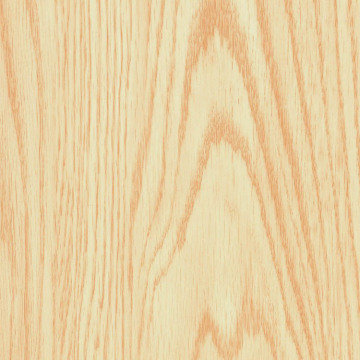 Quick Lock German Technology Suelo laminado de madera