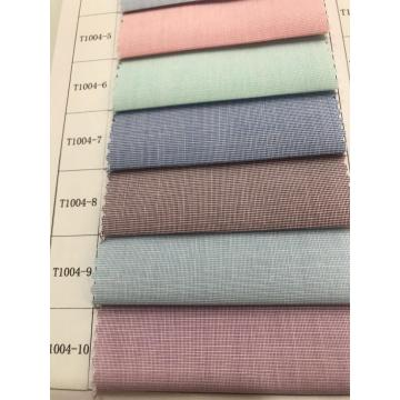 Superfine Rayon Miton Ready Goods Fabric