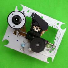 Mechanism For SOH-AD5 CMS-D77S CMS-D77 Laser Assy CMS-D73 Optical Pick up SOH AD5 Laser Len CMSD77