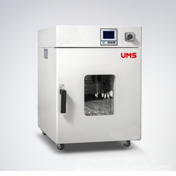 lab Constant Temperature Incubator
