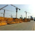 mini tower crane for sale