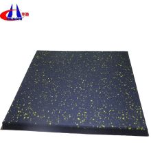 Rubber Floor Mats for Gym
