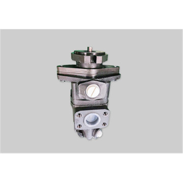 V2010-1F vane steering pump