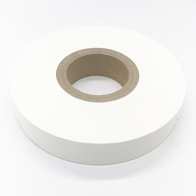 Hot-sale-industrial-self-adhesive-packaging-plastic (1)