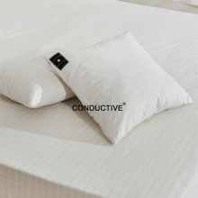 Ground Sheet Earth Bed Sheets For Good Sleep