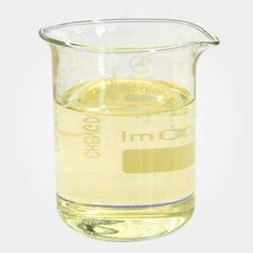 High Quality Natural Product Totarol CAS 511-15-9