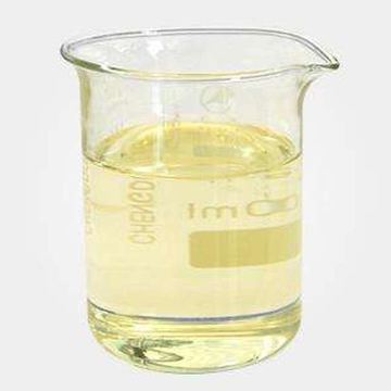 High Purity Citronella Oil with Best Price CAS 8000-29-1