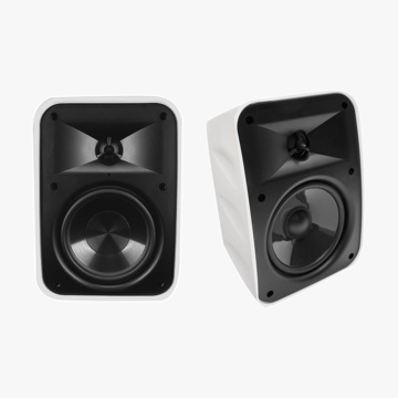 MX50F Wall Mount Speakers