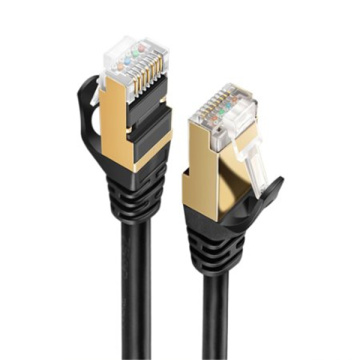 100 ft Cable Cat7 Ethernet Cables