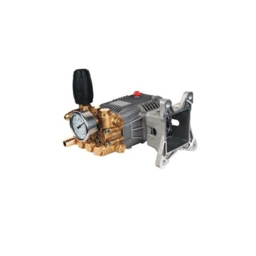 High Pressure Pump for Ac Cleaning