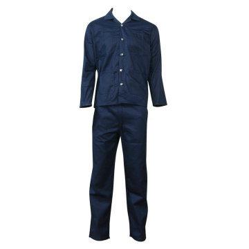 High Quanlity Customized Work Suit